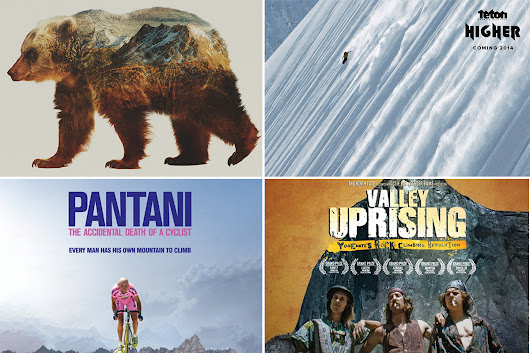 10 Best Outdoor Documentaries Streaming On Netflix