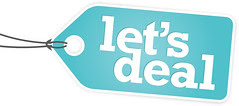 Let's Deal, Swedish Daily Deals Kickstarts By ...