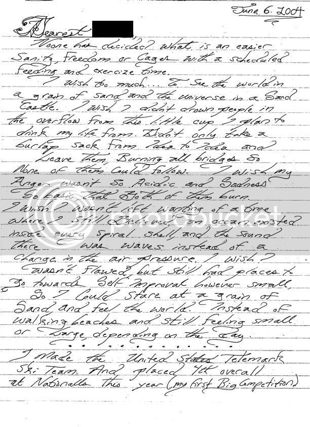 photo Teals Letter HiRes pg 1_zpsi0ldc8wt.png