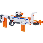 Nerf Modulus Regulator Blaster