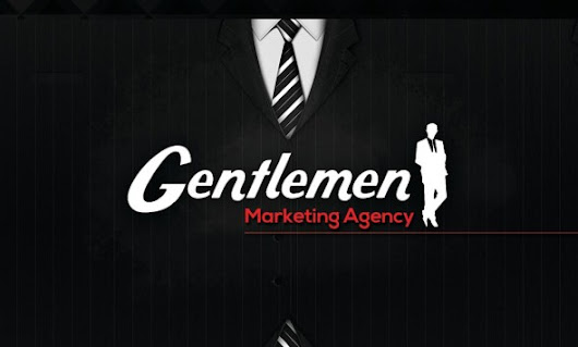 Pourquoi de nombreuses marques choississent Gentlemen Marketing Agency - Marketing Chine