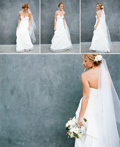 27 best Flowers images on Pinterest   Bridal bouquets
