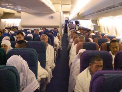 Tb7gBoJ Apabila Pramugari Air Asia dan MAS Bertudung