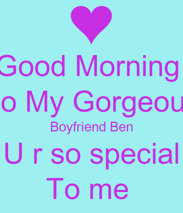 06/02/14   Good Morning Quotes