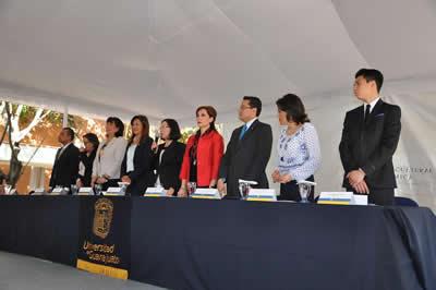 aniversario-137-enms-leon-universidad-guanajuato-ug