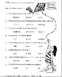 31 Chapter 10 Special Senses Worksheet Answers - Worksheet ...