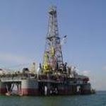 חברת חשמל הכריזה על שותפות לוויתן כזוכה בחוזה לאספקת גז, תמר מערערת - ספונסר