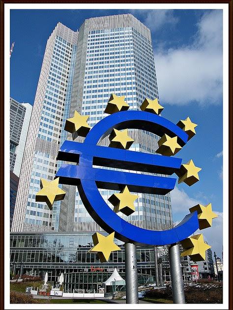 Conflictos mundiales ultima hora el bce ha decidido esta for Manana abren los bancos en espana