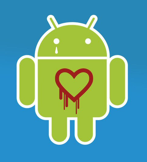 Will Stagefright kill Android?