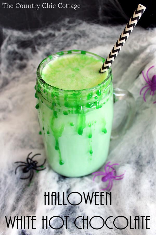 halloween-white-hot-chocolate-001