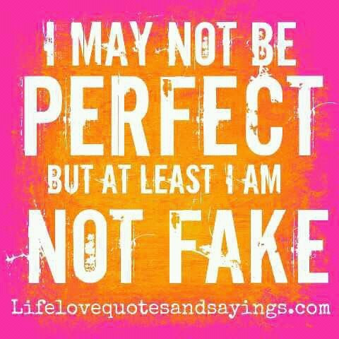 Perfect Picture Quotes Famous Quotes And Sayings About Perfect With