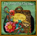The Artful Bag Challenge