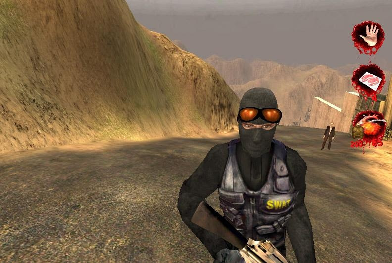 http://news.softpedia.com/images/extra/large/postal2pc_005-large.jpg