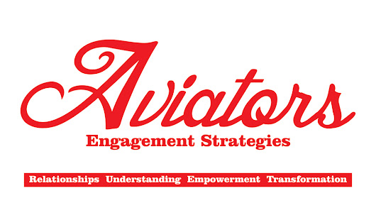 We're seeking new members for our steering team! - Aviators Strategies
