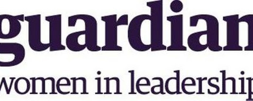 The Guardian's Women in Leadership: How to get to the top!