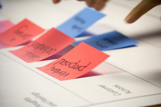 Transforming Customer Experience with Journey Mapping