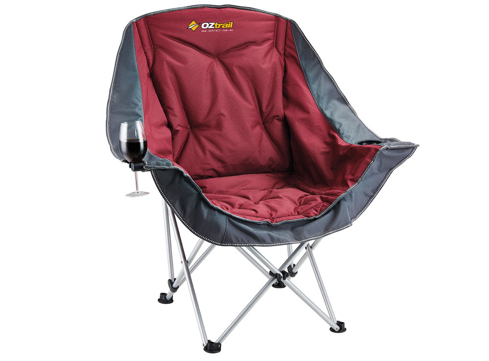 Astonishing Camping Chairs At Makro Lamtechconsult Wood Chair Design Ideas Lamtechconsultcom