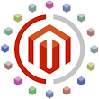 The 21 Best Marketing Extensions for Magento