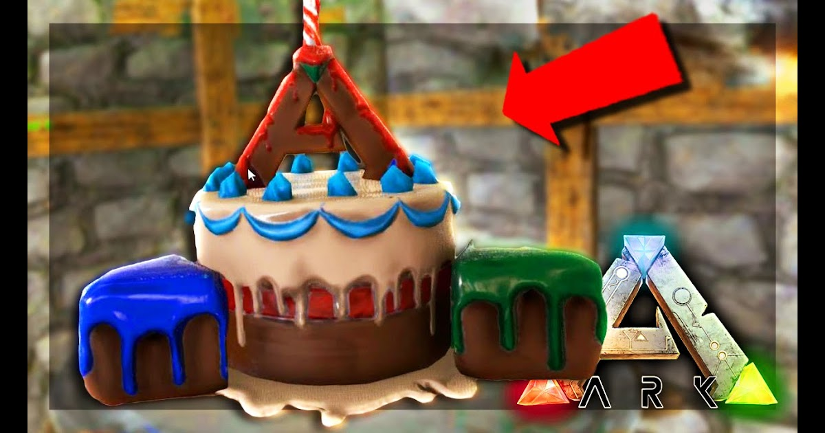 Mickey Mouse Birthday Cake Birthday Cake Drawing 7 Easy Rules Of