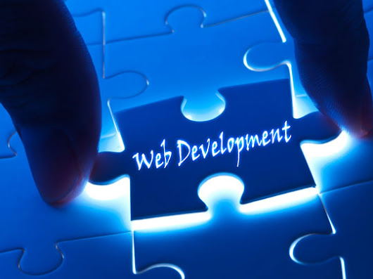 Custom Website Development Services Agency Company Ireland