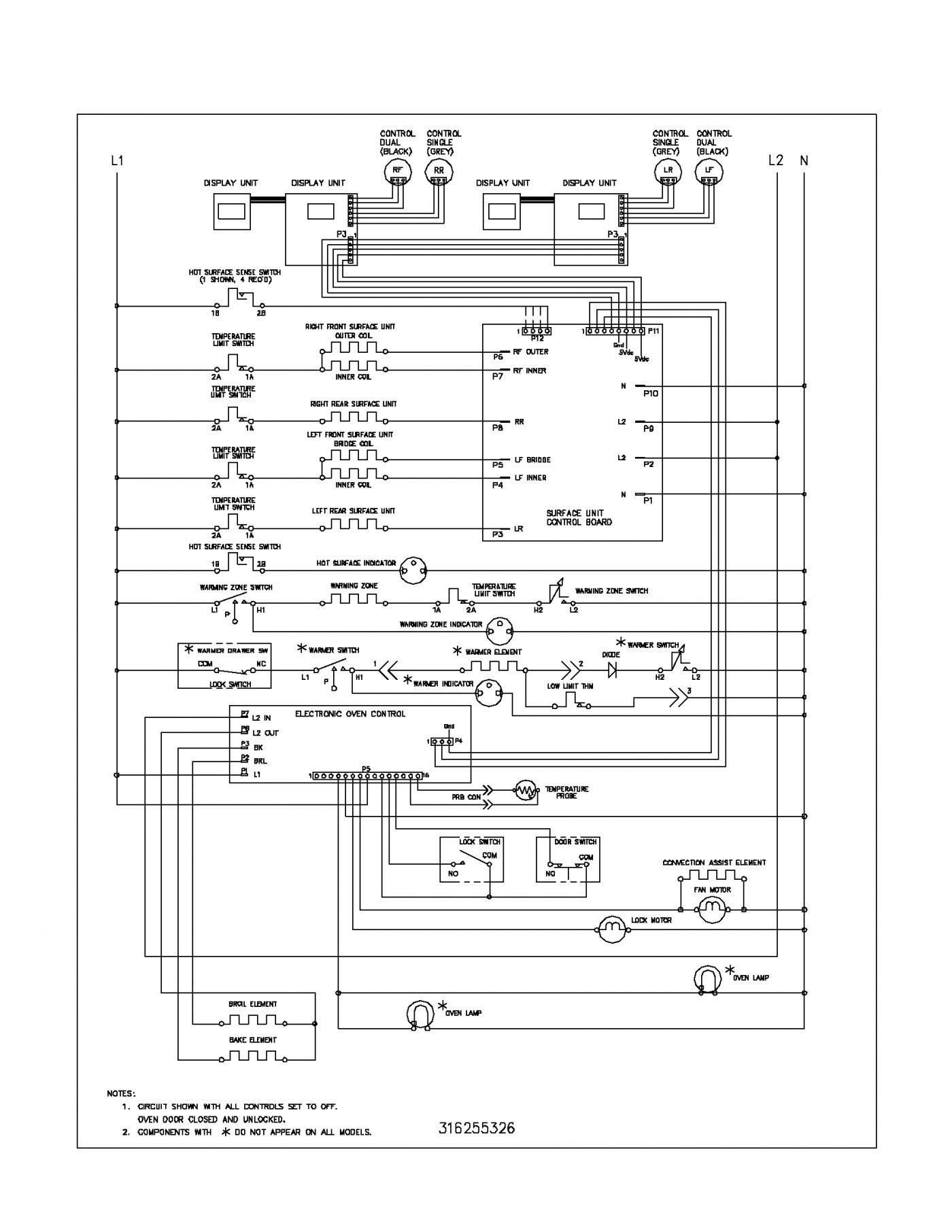 [DIAGRAM] Wayne Oil Transformer Wiring Diagram FULL