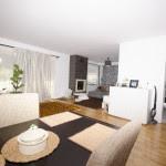 #inchiriere #apartament #ibiza #ibizasol #asib #Pipera #olimob #mihairusti #semineu #terasa #curte #lux #inchirierenord #0722539529 (5) - Copy
