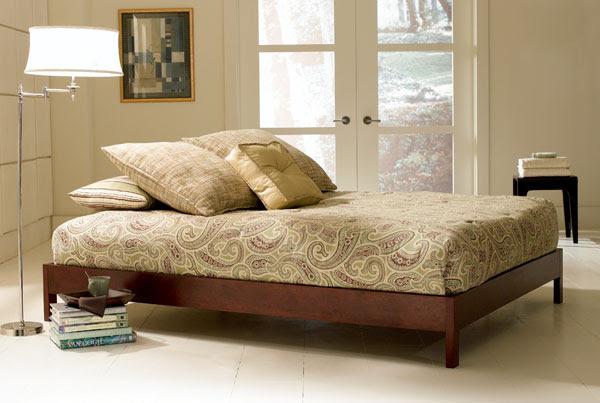 Master Bedroom Design - Design2Share Interior Design Q&A ...