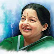 A timeline of Jayalalithaa's life in film and politics, Watch Videos Online | Times of India Videos