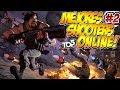 TOP 5 ● Mejores Juegos FPS/Shooter (ONLINE) Gratuitos para PC de Pocos y Medios Requisitos #2