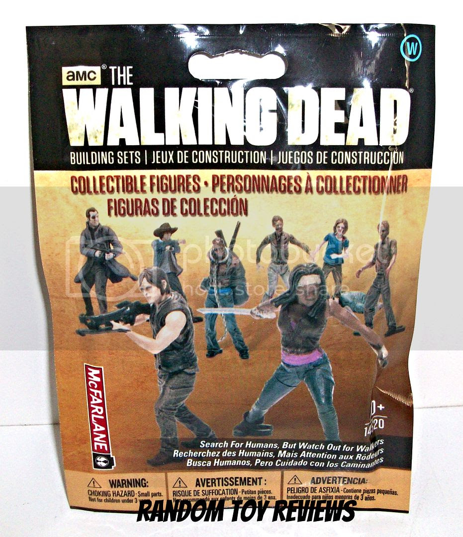 Walking Dead McFarlane photo 012_zpsd8460c8c.jpg