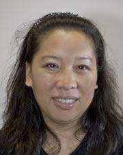 Linda Ha, M.D. - Physicians Medical Group of San Jose