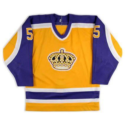 Los Angeles Kings 1982-83 jersey photo Los Angeles Kings 1982-83 F jersey.jpg
