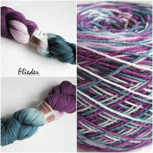 flieder1