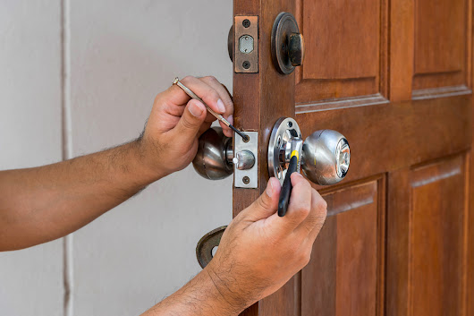 Emergency Locksmiths ‐ Don't Wait Until an Emergency (Posts by avnita)
