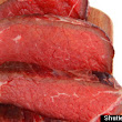 USDA Axed 60 Percent Of Foreign Meat Inspections