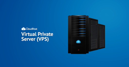 Layanan VPS SAS & VPS SSD Indonesia | IDCloudHost