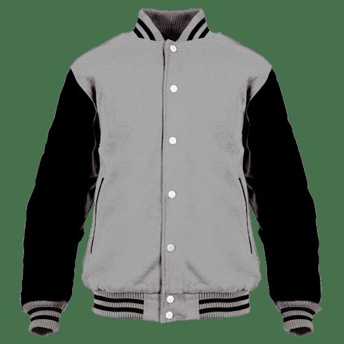 91+ Desain Jaket Elegan Gratis