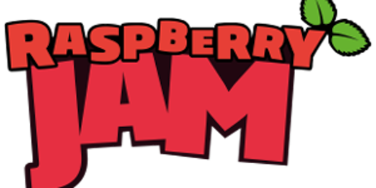 Roanoke Raspberry Jam: Learn to Program with Coder DoJo