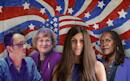 LGBT sweep in historic election for transgender candidates