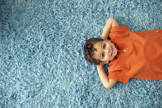 San Diego Carpet Cleaning Services: Heaven's Best Cleaning