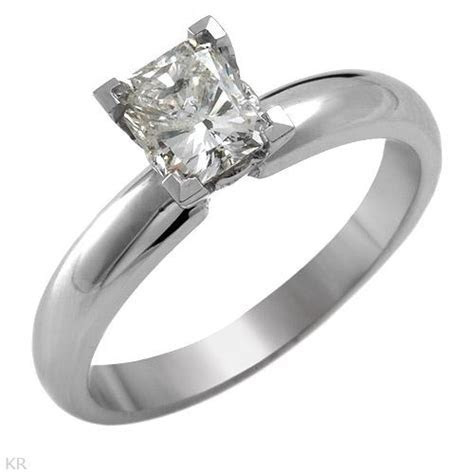 cheap diamond rings  Jewellery in Blog