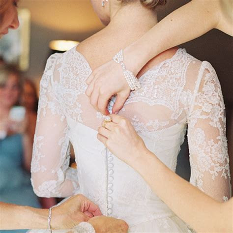 BRIDES Chicago: Best Places for Bridal Alterations   Brides