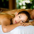 Palm Springs Massage Therapy, Day Spa, Facials and More.