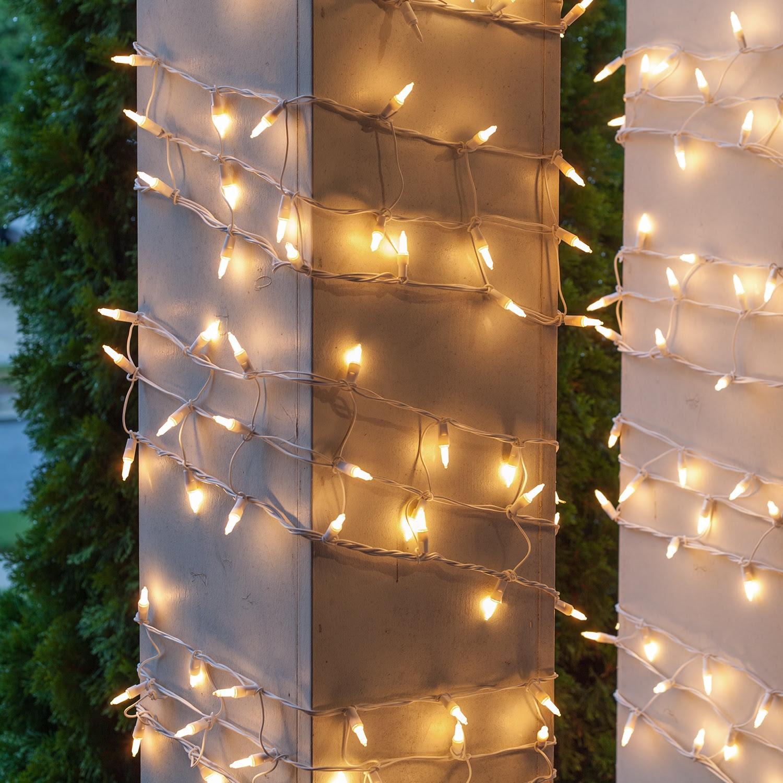 Christmas Light Decorations Online