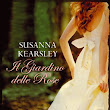 PREVIEW | Susanna KEARSLEY: Il giardino delle rose - AzureStrawberry: All the books you love in just a blog!