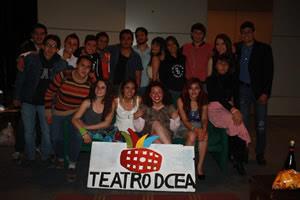 teatro-dcea-universidad-vida-universidad-guanajuato-ug