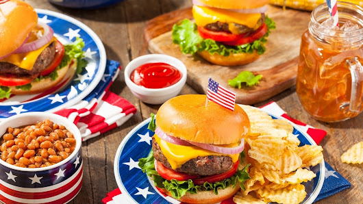 50 Veterans Day dining deals for military personnel