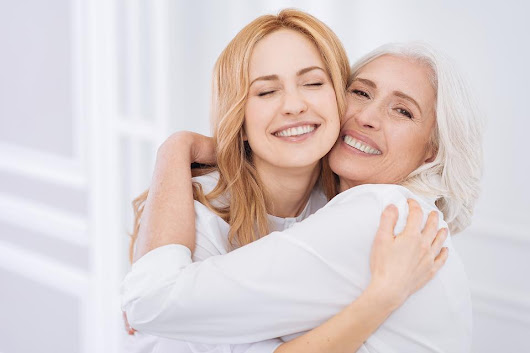 Caring for Aging Parents: Why & How to Start Planning for Caregiving Now! | Caregivers | 30Seconds Health