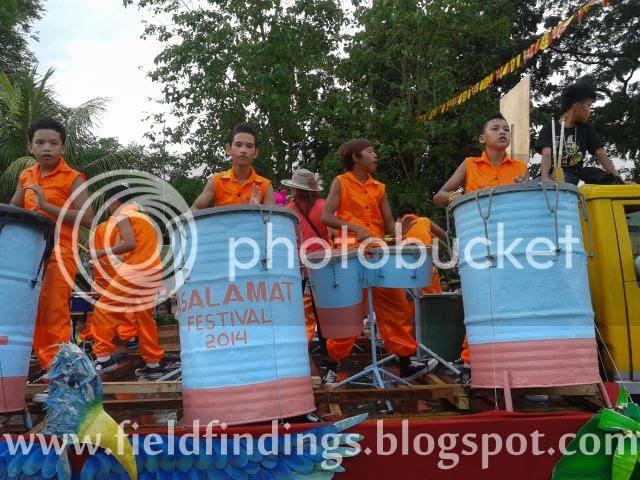 photo Pasalamat-4.jpg