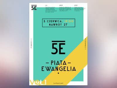 25  Creative Flat Print Design Projects  DesignBump